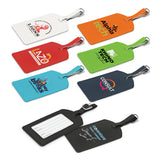Aero Luggage Tag 116684