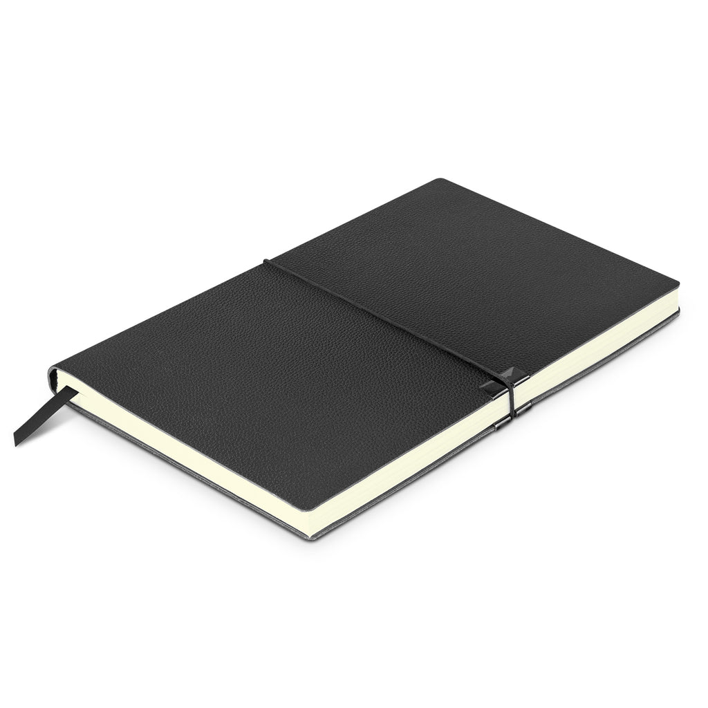 Samson Notebook 116850