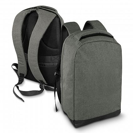 Varga Anti-Theft Backpack 116952