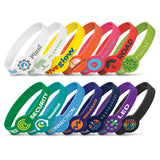 Xtra Silicone Wrist Band 117054