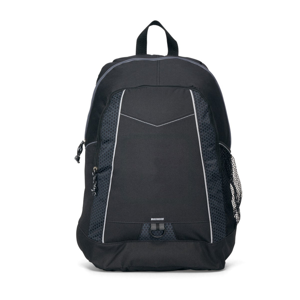 Sidekick Backpack 1170