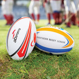 Rugby League Ball Promo 117246