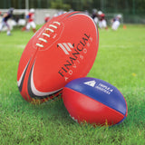 AFL Ball Mini 117250