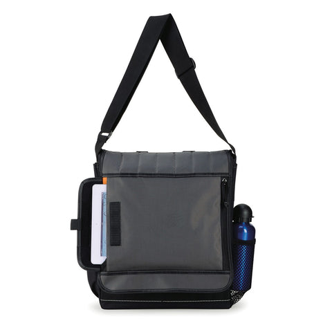 Developer Laptop Satchel 1174