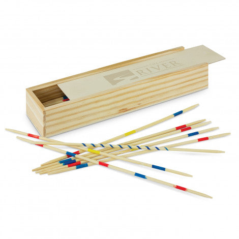 Pick Up Sticks Game 117604