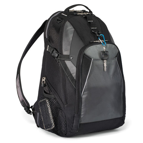 Vertex Computer Backpack 1190