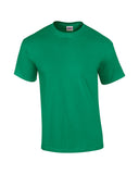 Ultra Cotton Adult T-Shirt 2000