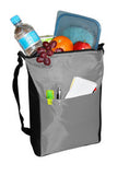 Transit Series Conference Cooler Bag 2003