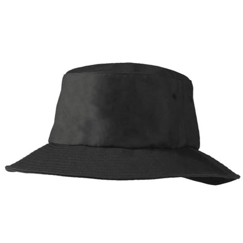 School Bucket Hat 4005A