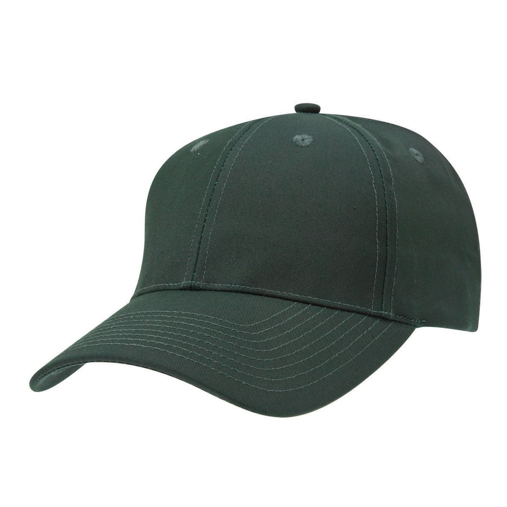 Poly Viscose Cap 4009