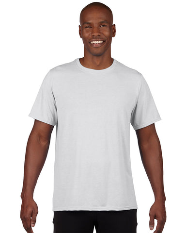 Performance Adult T-Shirt 42000