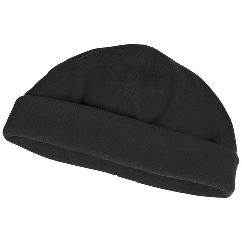 Polar Fleece Beanie 4292