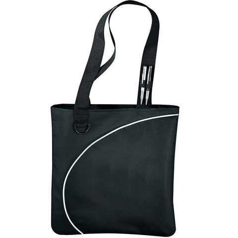 Lunar Convention Tote R5054