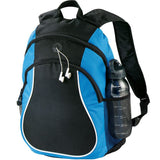 Coil Backpack R5142