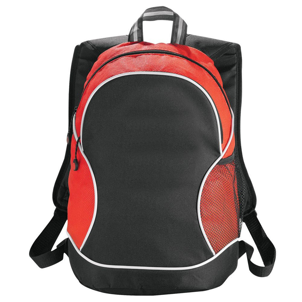Boomerang Backpack R5146