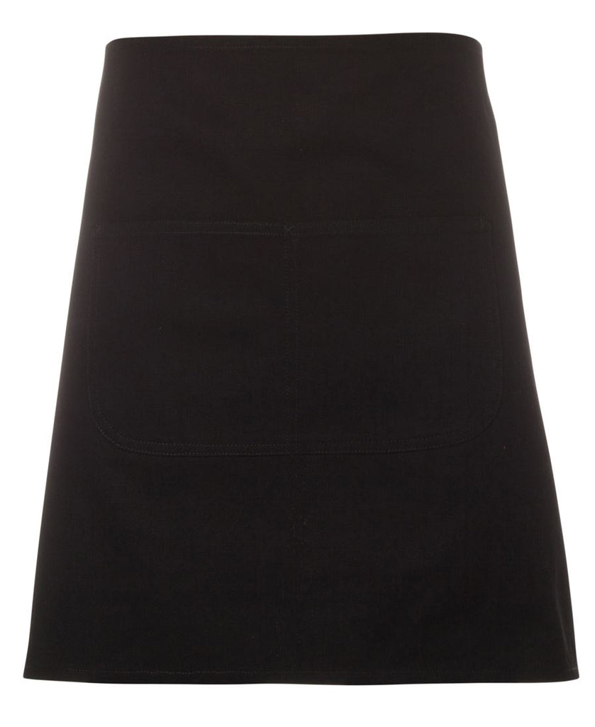 Waist Canvas Apron (Including Strap) Bulk