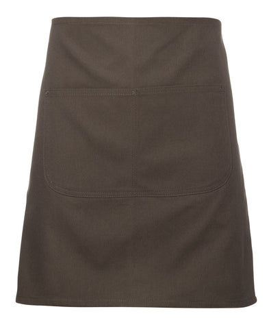 Waist Canvas Apron (Including Strap) 5ACW