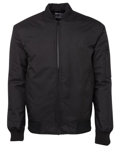 Flying Jacket 6FJ