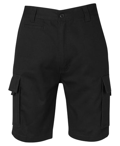 M/Rised Work Cargo Short 6MS