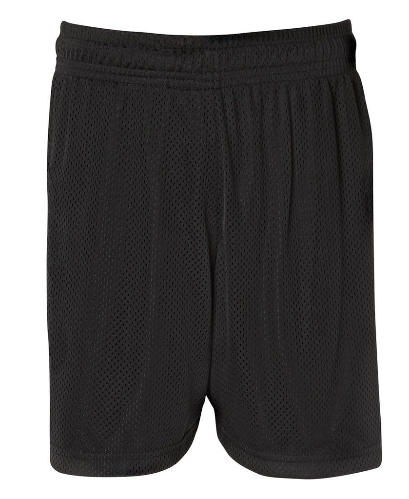 Podium Kids Basketball Short 7KBS