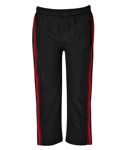 Pdm Dual Stripe Warm Up Pant 7WDP