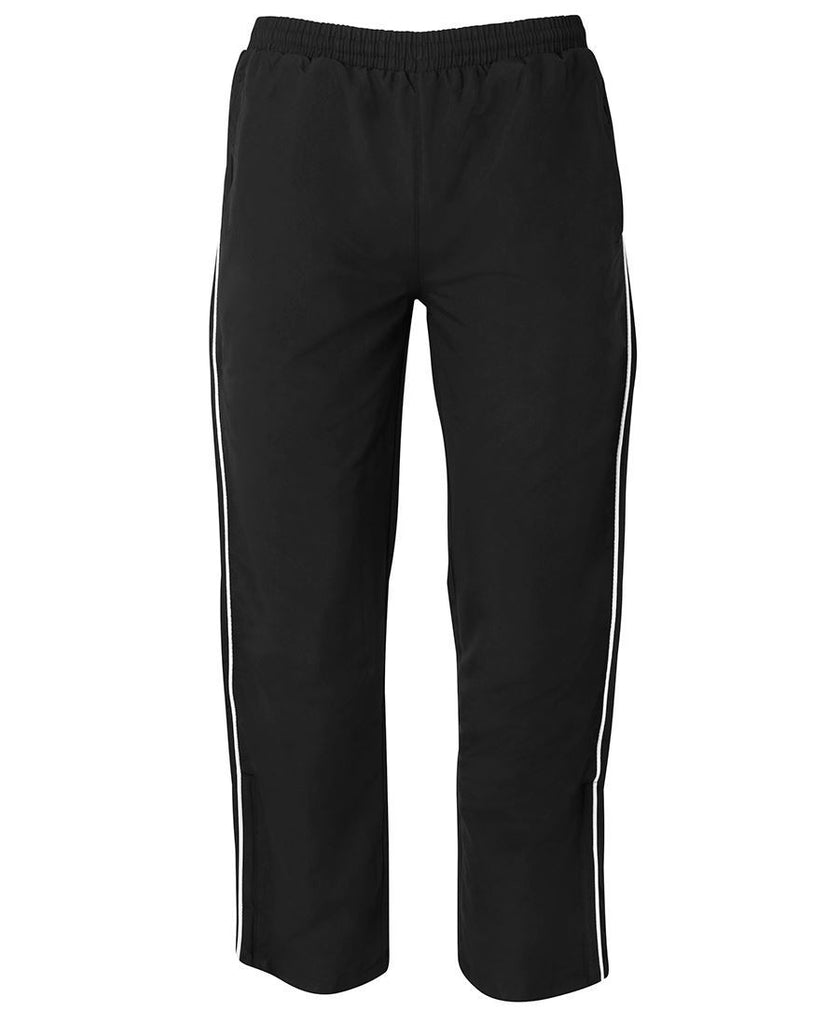Podium Kids Warm Up Zip Pant 7WUZP