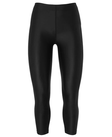 Podium Ladies 3/4 Performance Pant 7XCP1