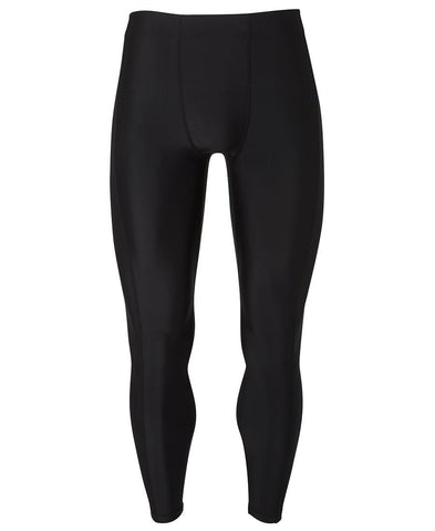 Podium Kids Performance Pant 7XCP