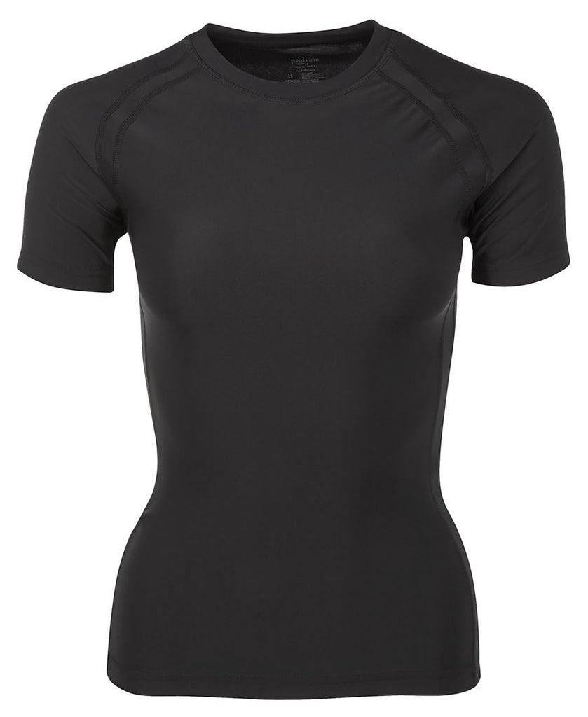 Podium Ladies Performance Tee 7XCT1