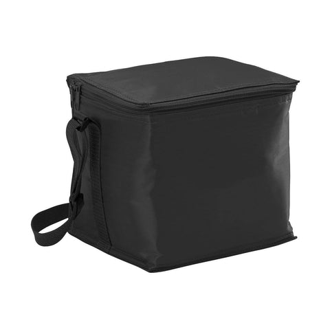 Small Cooler Bag B104A