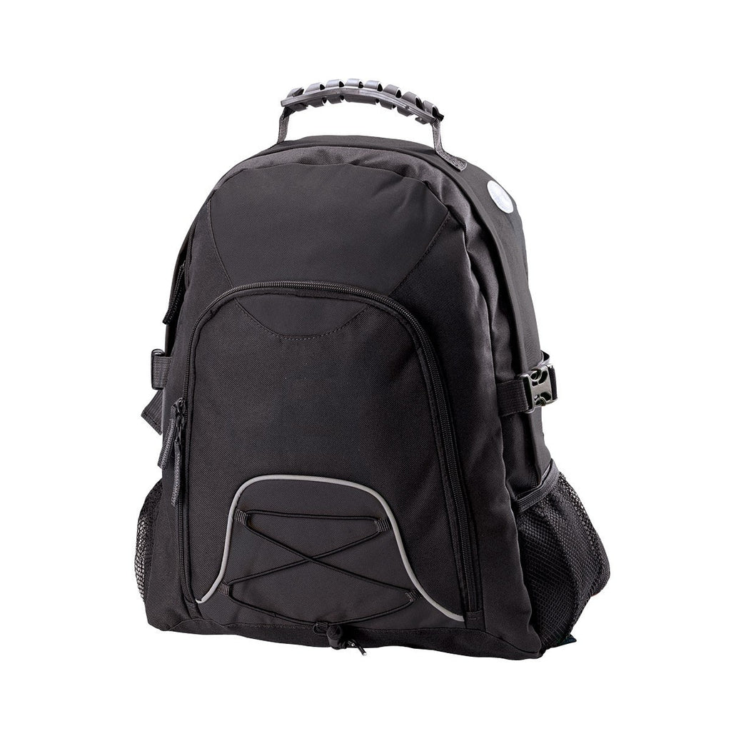 Climber Backpack B207