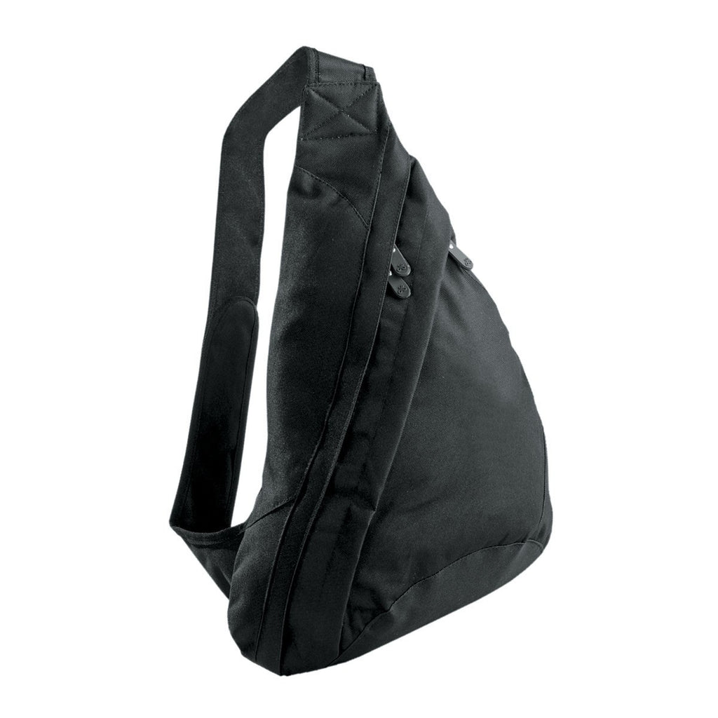 Sunset Sling Backpack B213