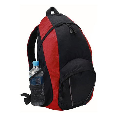 Polaris Backpack B302