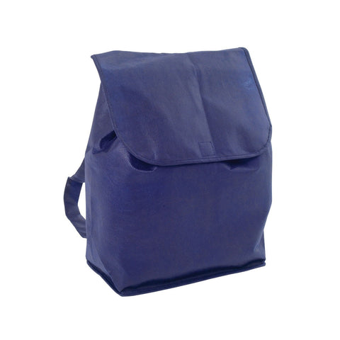 Non-woven Backpack B366