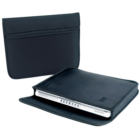 Platform Laptop Sleeve B393