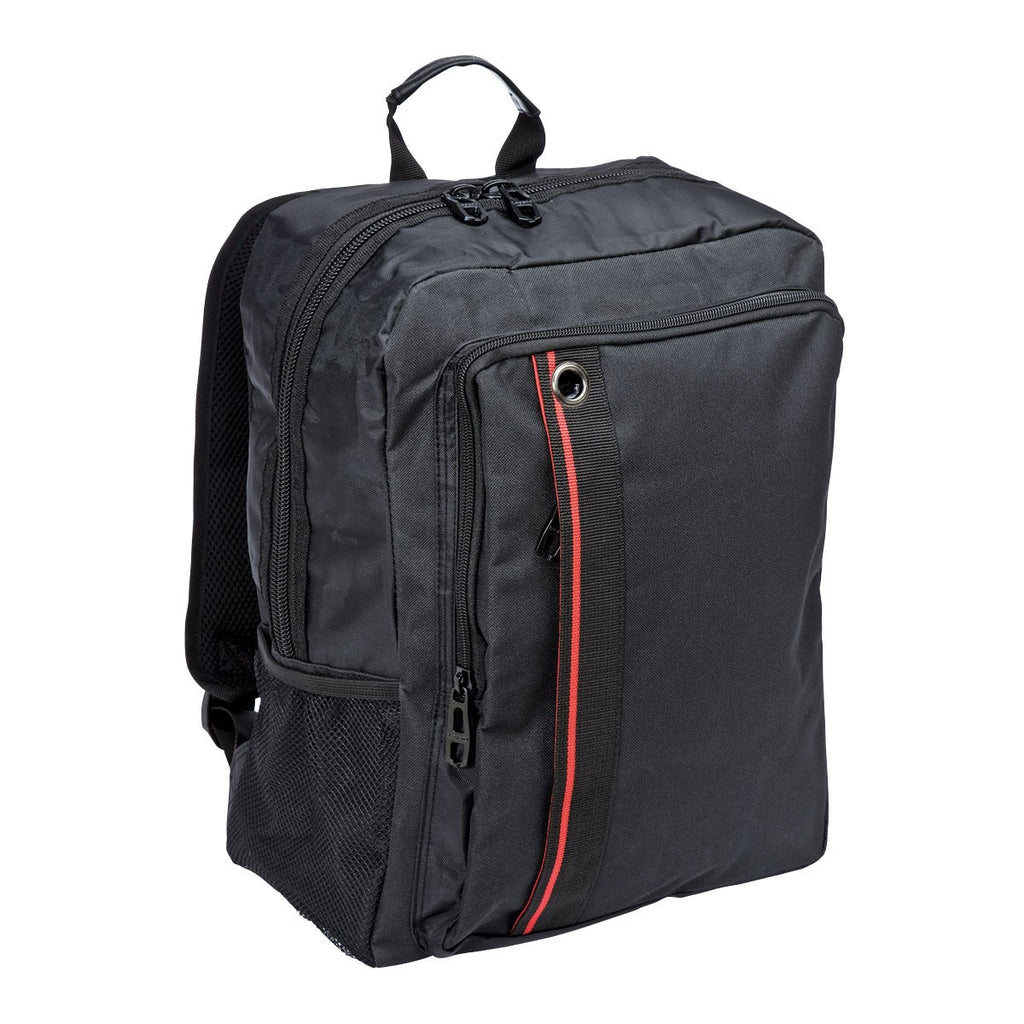 Underground Backpack B423A