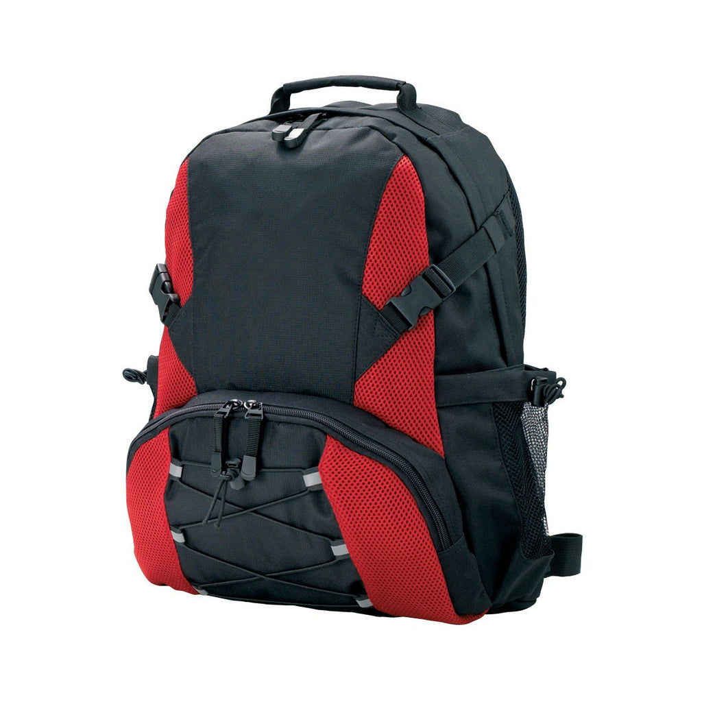 Outdoor Backpack B478