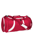 Flash Sports Bag BCBB29000