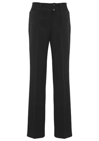 Ladies Kate Perfect Pant BCBS507L