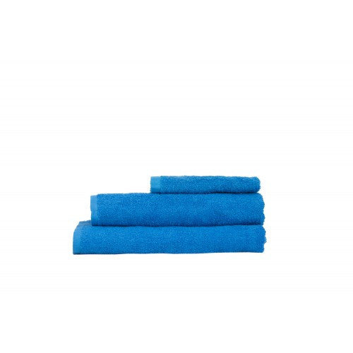 Elite Towel range EL