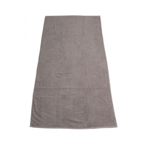 Elite Large Towel EL102