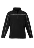 Mens Core Microfleece In Stock