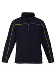 Mens Core Microfleece BCF235ML