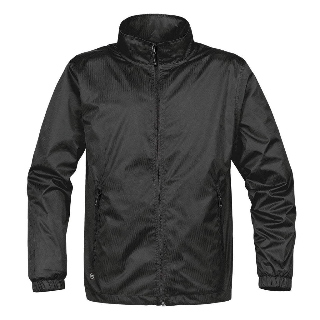 Men's Axis Shell GSX-1