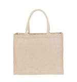 Jute Hessian Bag Laminated Landscape JT-LAND Plain Bag