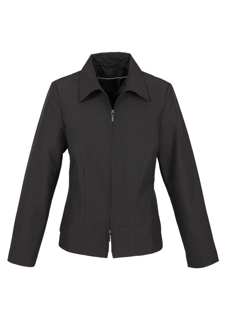 Ladies Studio Jacket BCJ125LL