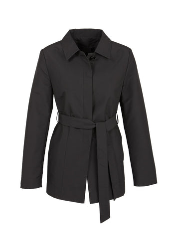 Ladies Studio Trench BCJ126LL