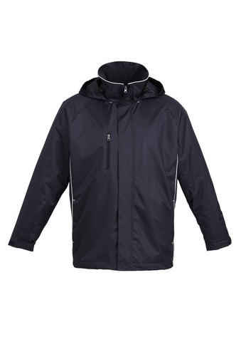 Unisex Core Jacket BCJ236ML