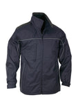Navy/Graphite Mens Reactor Jacket For Sale