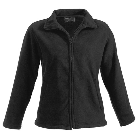 Lady Barkley Jacket J506A